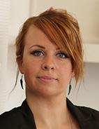 Sara Jelstad